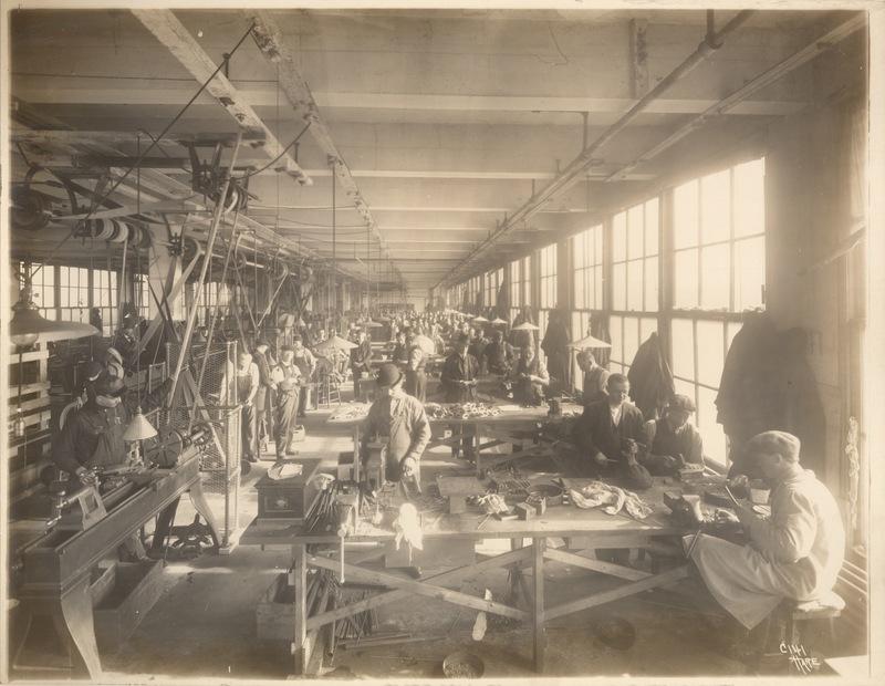 Motor Parts factory [4].jpg