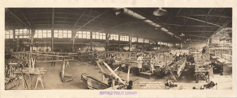#4 Fuselage Assembly.jpg