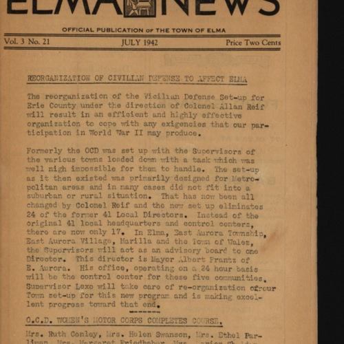 http://workfiles.buffalolib.org/Elma_News_1942_07_0001.jpg