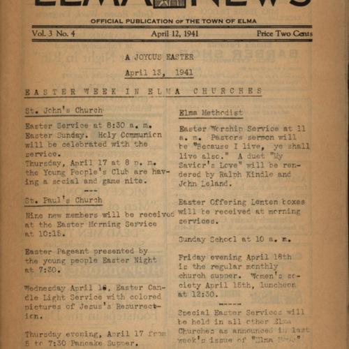 http://workfiles.buffalolib.org/Elma_News_1941_04_12_0001.jpg