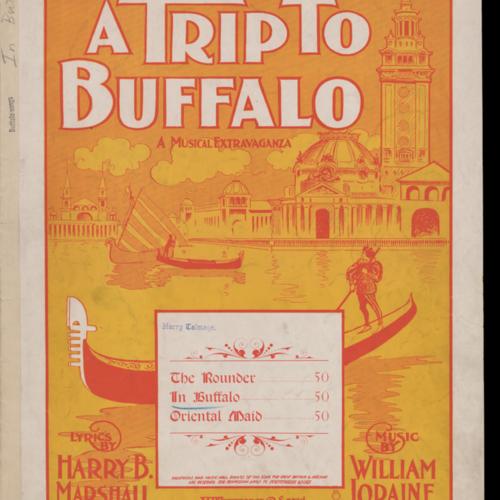 Trip_To_Buffalo_In_Buffalo_0001.jpg