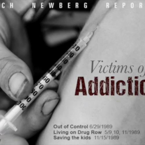 VictimsOfAddiction.mp4