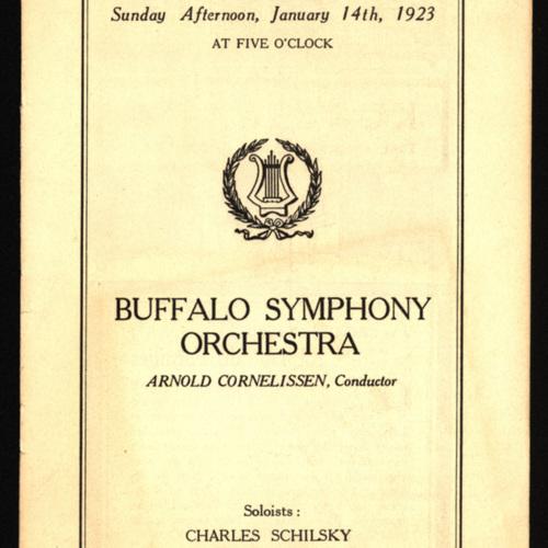 Buffalo_Symphony01.jpg