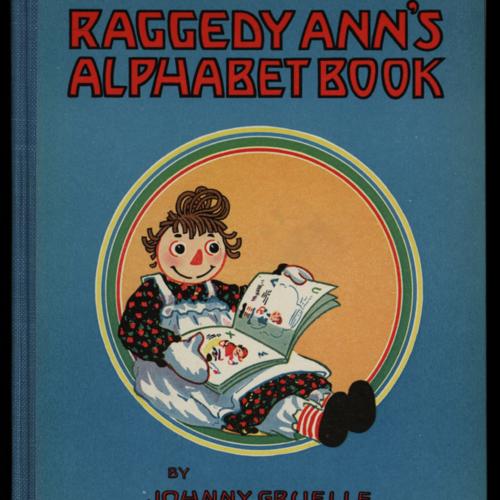 Raggedy_Ann_Alphabet0001.jpg