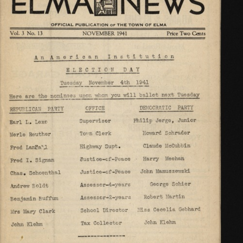 http://workfiles.buffalolib.org/Elma_News_1941_11_0001.jpg