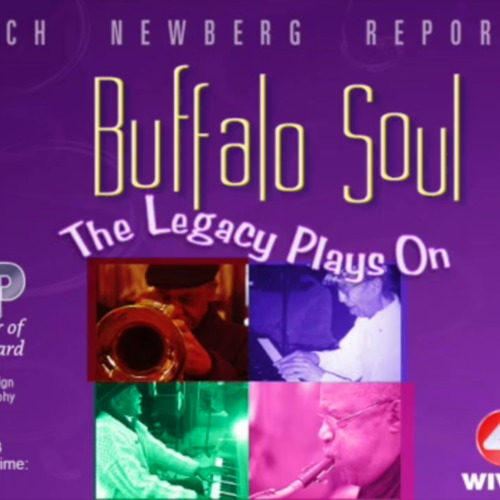 BuffaloSoulLegacy.mp4