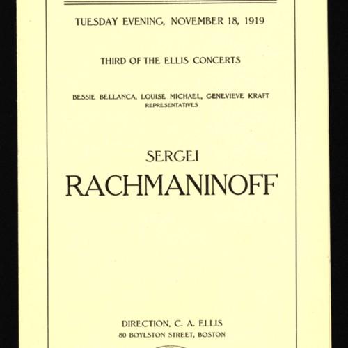 Elmwood_Rachmaninoff1919_01.jpg