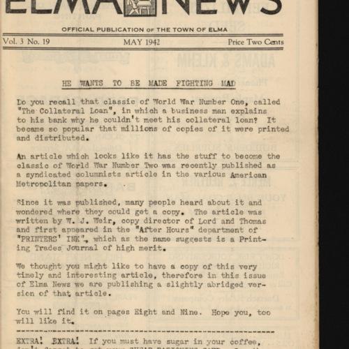 http://workfiles.buffalolib.org/Elma_News_1942_05_0001.jpg