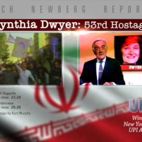 CynthiaDwyer.mp4