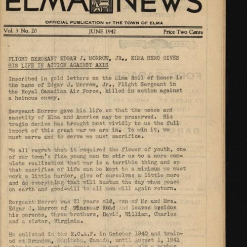 http://workfiles.buffalolib.org/Elma_News_1942_06_0001.jpg