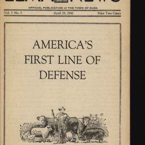 http://workfiles.buffalolib.org/Elma_News_1941_04_19_0001.jpg