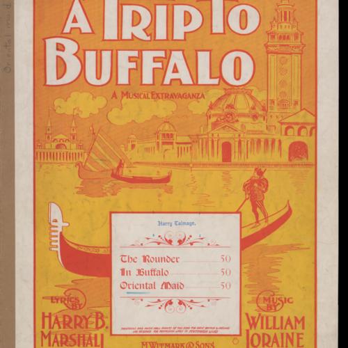 Trip_To_Buffalo_Oriental_Maid_0001.jpg