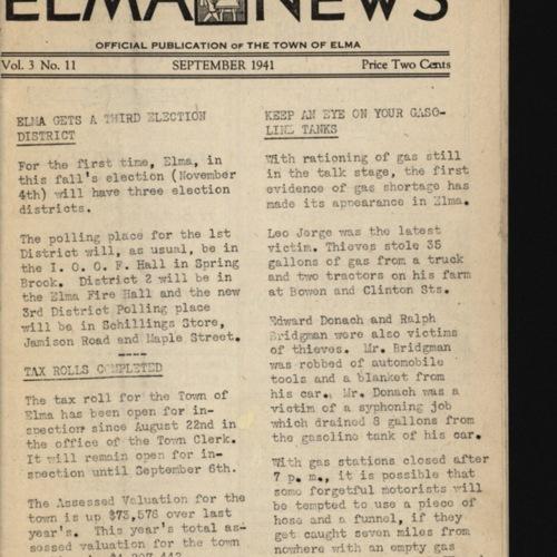http://workfiles.buffalolib.org/Elma_News_1941_09_0001.jpg