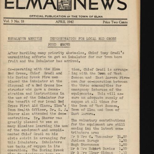 http://workfiles.buffalolib.org/Elma_News_1942_04_0001.jpg