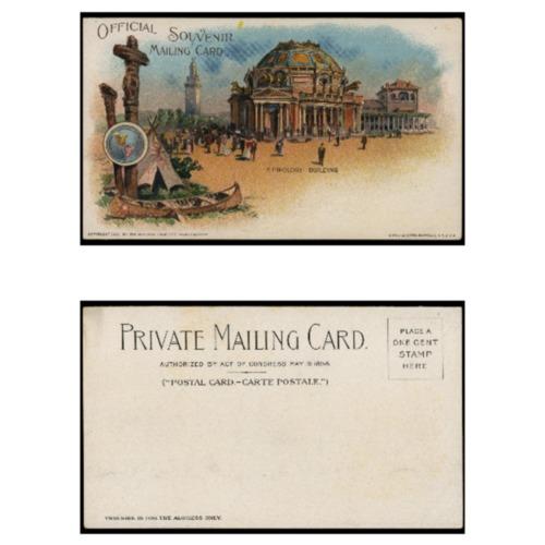 PanAm_Postcards_Passes.pdf