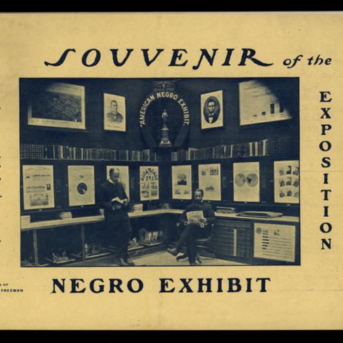 Negro_Exhibit_Souvenir_0001.jpg
