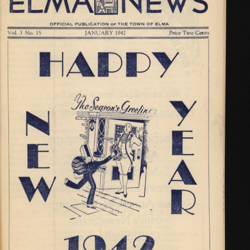 Elma_News_1942_01_0001.jpg