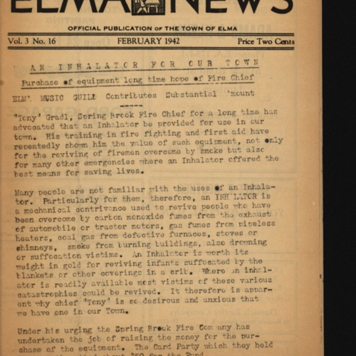 http://workfiles.buffalolib.org/Elma_News_1942_02_0001.jpg