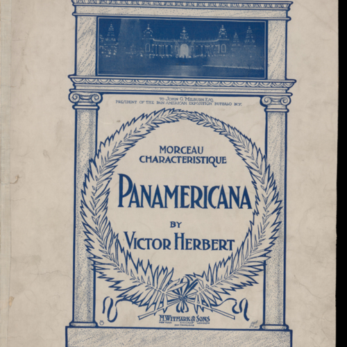 Panamericana_0001.jpg