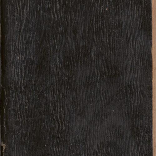 Edward J. Schranz Overseas Diary : (May 18) 1919 - (May 29) 1919