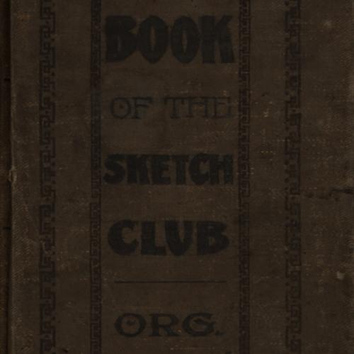 http://workfiles.buffalolib.org/SSC_Log_Book_0001.jpg