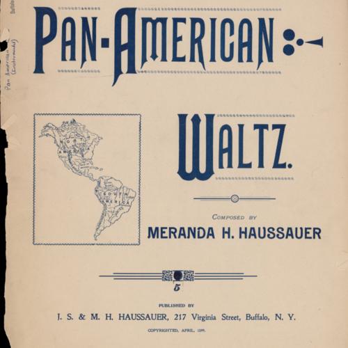Pan_American_Waltz_0001.jpg