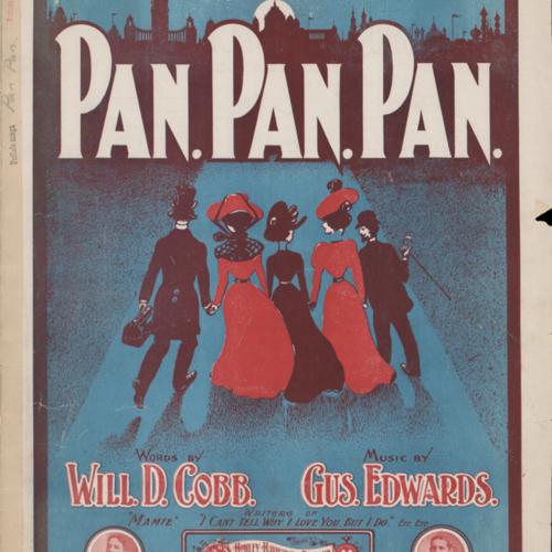 Pan_Pan_Pan_0001.jpg