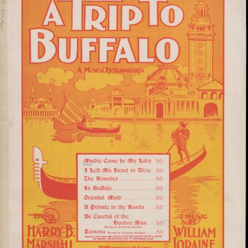 Trip_To_Buffalo_Maidie_0001.jpg