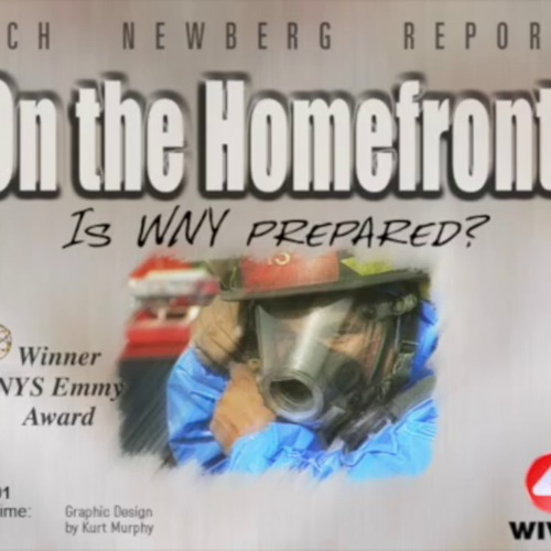 OnTheHomefront.mp4