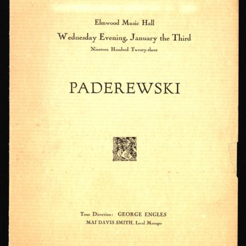 Elmwood_Paderewski1.jpg