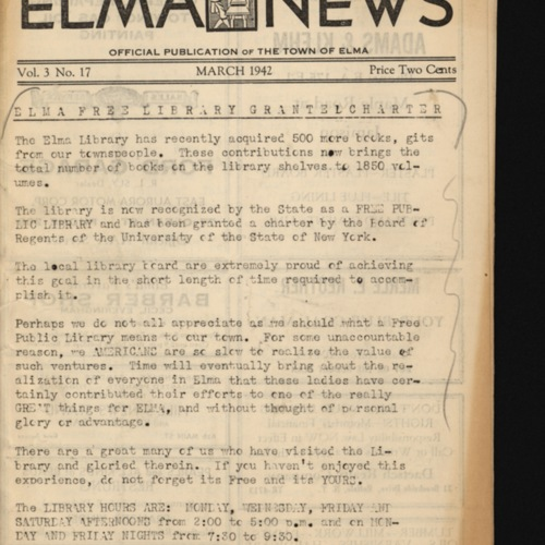 http://workfiles.buffalolib.org/Elma_News_1942_03_0001.jpg