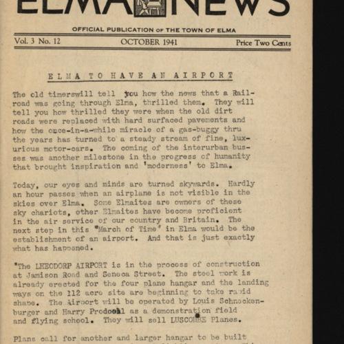 http://workfiles.buffalolib.org/Elma_News_1941_10_0001.jpg