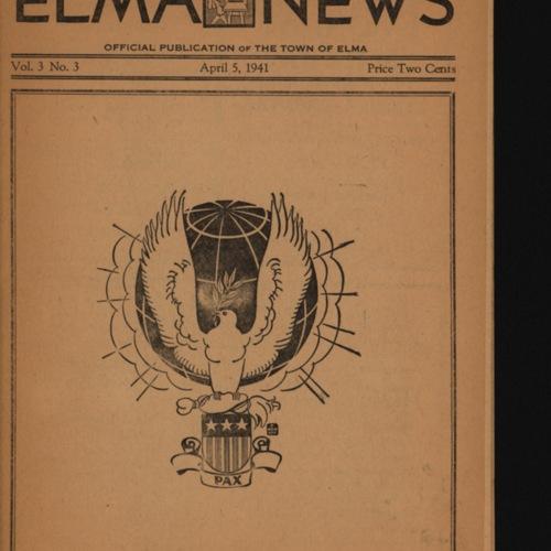 http://workfiles.buffalolib.org/Elma_News_1941_04_05_0001.jpg