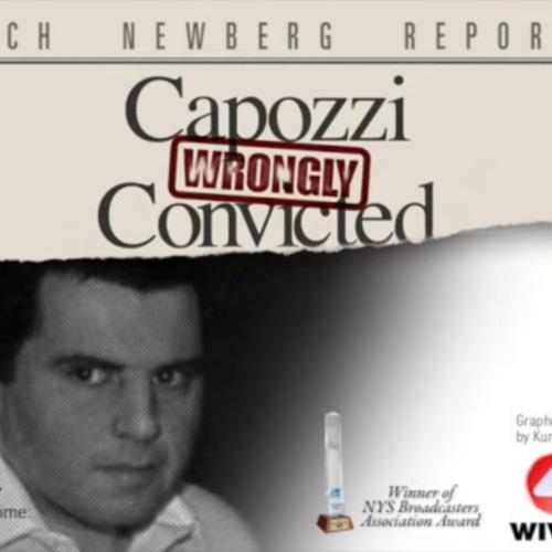 CapozziWronglyConvicted.mp4