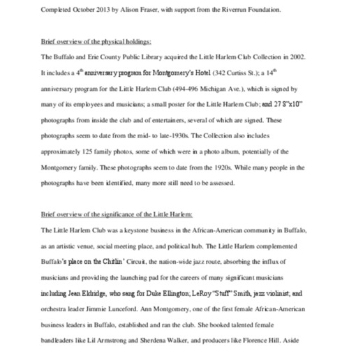 LHC Report.pdf