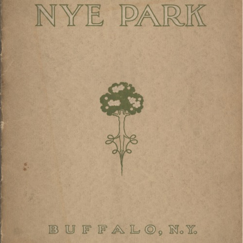 http://workfiles.buffalolib.org/NyePark001.jpg