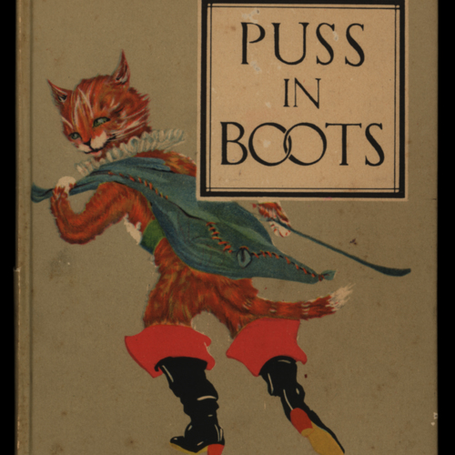 Puss_in_Boots_0001.jpg