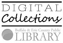 B&ECPL Digital Collections